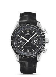 Speedmaster Professional Moonwatch Men's Watch - 3870.50.31