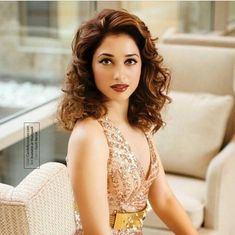 Beautiful Celebrities, Beautiful Actresses, Bollywood Actress, Camisole Top, Cute Celebrities, Celebrity Beauty