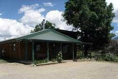 Johnson Veterinary Clinic:    24987 US Hwy 64, Taos, NM     575-758-7343    The Johnson Veterinary Clinic provides Medical, Surgical, X-Ray, Dental, Diagnostic, and Laboratory servcies for both large and small animals.  Monday - Thursday: 8 AM - 4:30 PM  Friday: 8 AM - 12 PM   For more info, please visit http://www.petfriendlytaos.com/veterinarians.html