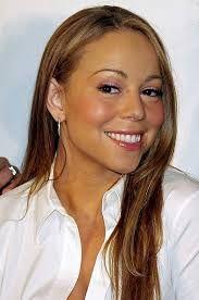 Celebrity Net Worth Mariah Carey Movies Mariah Carey Richest Celebrities
