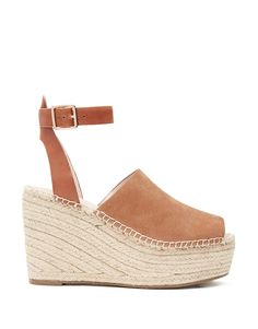 Bahli Wedge Shoes Online, Leather Boots, Espadrilles, High Heels, Wedges, Flats, Sneakers, Women, Fashion