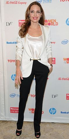 ANGELINA JOLIE | Angelina Jolie, Gucci