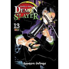Meu Ponto do Livro Demon Slayer, Comic Books, Manga, Comics, Reading, Anime, Fictional Characters, Comic, Manga Anime