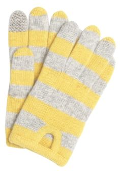 striped cashmere gloves  http://rstyle.me/n/sqar6pdpe