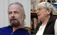 """December 1, 2016, 8:00 pm When Ursula K. Le Guin & Philip K. Dick Went to High School Together http://feedproxy.google.com/~r/OpenCulture/~3/oxl_6NnQWsI/when-ursula-k-le-guin-philip-k-dick-went-to-high-school-together.html  So cool.  For more """"cool"""" content like this, visit our (comic) pop culture blog @ http://www.newhuecomicsmangaandanime.com/"""