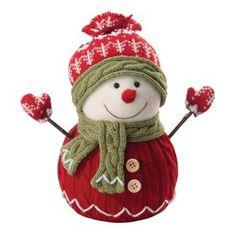 Výsledok vyhľadávania obrázkov pre dopyt snowman,butler stars