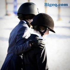 Horse show friends are the best friends Passion For Life, Florida Style, Hunter Jumper, Show Jumping, Horse Love, Show Horses, Bffs, Little Sisters, Jumpers