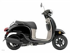 #Honda 2013 Metropolitan® (NCH50) Scooters for Sale in St. Louis (MSRP: $1999) #MungenastMotorsports