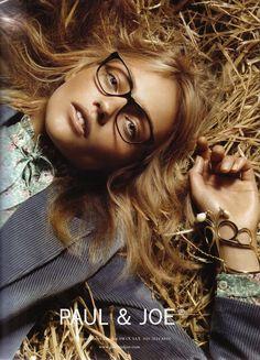 d036815971573 87 Best glasses ads images