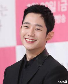 Jung Hae-in (정해인) - Picture Gallery Hot Actors, Actors & Actresses, Korean Drama Stars, Jung In, Handsome Korean Actors, Korean Entertainment, Kdrama Actors, Korean Celebrities, Asian Actors