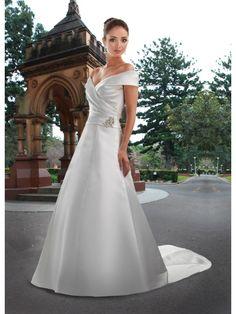250d6f8327f4 Among so many wedding dress styles in the wedding dress market