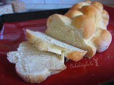 Babakonyha - fruktóz- és tejmentes diéta szerint Dairy, Cheese, Cake, Food, Kuchen, Essen, Meals, Torte, Cookies