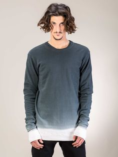 Silent by Damir Doma Jersey tener $150.68