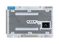 HP - power supply - 1500 Watt #HP #power supply