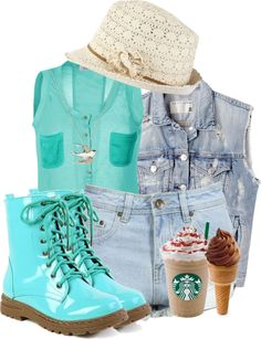 """""""what am i suppose to do with this heart"""" by unbelievablebrittney ❤ liked on Polyvore"""