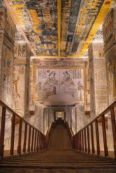 Eye Of Horus Meaning, Valley Of The Kings, Photos Voyages, Luxor Egypt, Underwater World, Ancient Egypt, Tours, History, Instagram