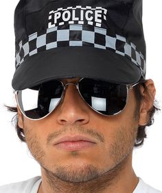 You can purchase an aviator specs for your aviator costume in parties from the Halloween Spot. This is a silver mirror aviator specs that will give you a cool look. Gatorz Sunglasses, Mirrored Aviator Sunglasses, Aviator Glasses, Pilot Glasses, Marvel Dc, Cops And Robbers, Mirrored Aviators, Halloween Costume Accessories, Porno
