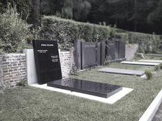 Táňa Kubiková, Neukončená, náhrobek, zdroj: archiv autorky