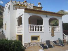4 bedroom villa for sale - Gandia, Costa Valencia, Valencia province, Valencia region - € 299,950