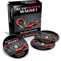 Click here to get Auto Traffic Magnet FREE
