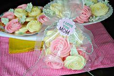 Veja agora 9 opções incríveis de lembrancinhas para o dia das mães totalmente artesanais. Você vai fazer algo lindo e criativo gastando pouco.