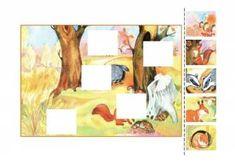 Find missing piece activities for kids Kids Activity Books, Activities For Kids, Picture Puzzles, Missing Piece, Fall Pictures, Puzzles For Kids, Fine Motor Skills, Social Platform, Crafts