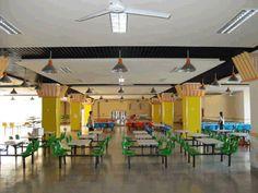 If i could design my dream school on pinterest teacher lounge