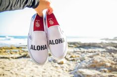 d6eaa985c4 15 Best Sneakers   such images in 2019