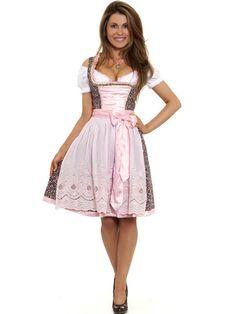 http://www.trachten-fashion.de/damen/mini-dirndl-bis-60cm/mini-dirndl-rosalie-schwarz/rosa-tf10142
