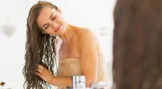 O vinagre no cabelo tornou-se um verdadeiro coringa para as mulheres.Aprenda usá-lo passo a passo para conseguir muito brilho, fortalecimento e hidratação.