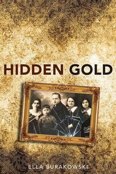 This true story follows the Gold family and the oldest daughter, Shoshana. The book begins with the Jewish familys idyllic prewar life in Poland. It then follows their journey during the war years, wh