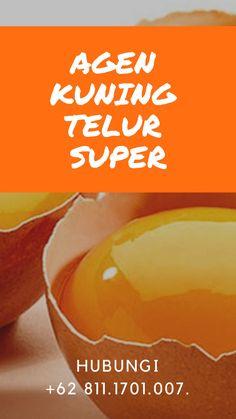 READY STOK!!! WA +62 822.1919.9897, Distributor Kuning Telur Pecah Putih Telur Untuk Kebutuhan Anda, Bisa COD, Ambil Di tempat, atau Kirim Via Kurir Ojek Online, Ready Stok, Untuk Informasi lebih Lanjut Silahkan Hubungi Kami di+62 813.8008.5544 | Khaya. Atau Bisa Langsung Ke Alamat Kami Di Jalan Jaya Kusuma 1 No 06, RT 07/RW 01, Kp Makasar, Jakarta Timur 13570, Jakarta. JDistributor Kuning Telur Untuk Lapis Legit Jakarta Selatan, Distributor Kuning Telur Untuk Cup Cakes Jakarta Selatan…