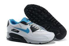 17 Best Nike Air Max 90 Ideas images | Nike air max, Nike  egllxb