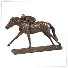 Equestrian Decor, Horse Sculpture, Horse Photos, 3 D, Photo Galleries, It Cast, Bronze, Horses, Statue
