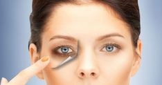 Get rid of a stye. Treat a stye overnight. Best ways to get rid of stye fast. Natural ways to treat stye at home. Home remedies to get rid of a stye. Get Rid Of Stye, Treating A Stye, How To Get Rid, Home Remedies, Medical, Court Terme, Under Eye Puffiness, Eye Circles, Tips And Tricks