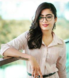 Beautiful Girl Hd Wallpaper, Beautiful Girl Photo, Cute Girl Photo, Beautiful Girl Indian, Most Beautiful Indian Actress, Beautiful Bollywood Actress, Beautiful Actresses, Beauty Full Girl, Beauty Women
