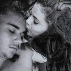 Which one?!?!? . . . #selenators #jelena #manips #popular #celebrity #famous #heartwantswhatitwants #whereareyounow #jb #sg #justinbieber #selenagomez #reality #reallifecouple #meanttobe #loveyouforever #love #jelena #belieber #selenator #jelenamanip #jelena #jelenator #love #goals #relationship #couple #boyfriend #bf #girlfriend #gf #manip #vsco http://tipsrazzi.com/ipost/1522135846189702724/?code=BUftnzMBp5E