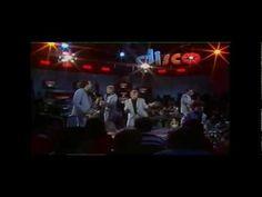 Racey - Runaround Sue 1980 - YouTube