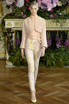 Alexis Mabille couture aw 2013-2014