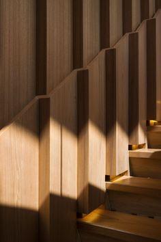 Marble House | Architect Magazine | Openbox Architects, Bangkok, Thailand, Single Family, New Construction, Residential Projects