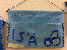 Isälle Fathers Day Crafts, Sunglasses Case, Diy And Crafts, Cards, Map, Playing Cards, Father's Day Gifts, Maps