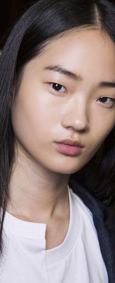 Sephora Best-Selling Eye Cream Belif Moisturizing Eye Bomb