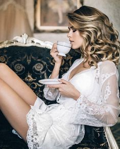 My Wrong Deeds - Afunis Knowledge Hub Pause Café, Coffee Girl, Domestic Goddess, Models, Coffee Break, Sensual, Coffee Drinks, Latest Fashion For Women, Dame