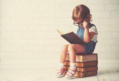 Lees mee #1: de 5 leukste blogs van afgelopen week