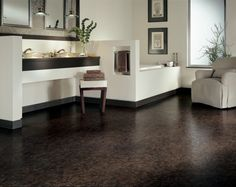 Vinyl Flooring Living Room by no means walk out styles. Vinyl Flooring Living Room could be furnished in numerous means and each furnishings preferred say Decor, Diy Flooring, Home Decor Inspiration, House Flooring, Home Decor, Flooring, Flooring Options, Cleaning Vinyl Floors, Vinyl Flooring