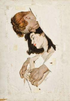 Joe Bowler, 1928 | Tutt'Art@ | Pittura * Scultura * Poesia * Musica |