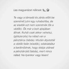 EB lexikon: Les magyarázat nőknek! http://www.humorellato.hu/