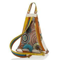 Cirque du Soleil – Bariole Backpack | Cirque du Soleil Online Store