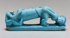 dildos-aus-dem-alten-gypten-cody-cummings-nudist