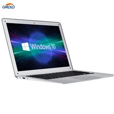 14inch laptop ultrabook notebook computer 4GB DDR3 500GB USB 3.0 Intel pentium Quad core WIFI HDMI webcam Sale Only For US $308.00 on the link Windows 10 Operating System, Types Of Cameras, Laptops, Quad, Wifi, Core, Notebook, Quad Bike, Notebooks